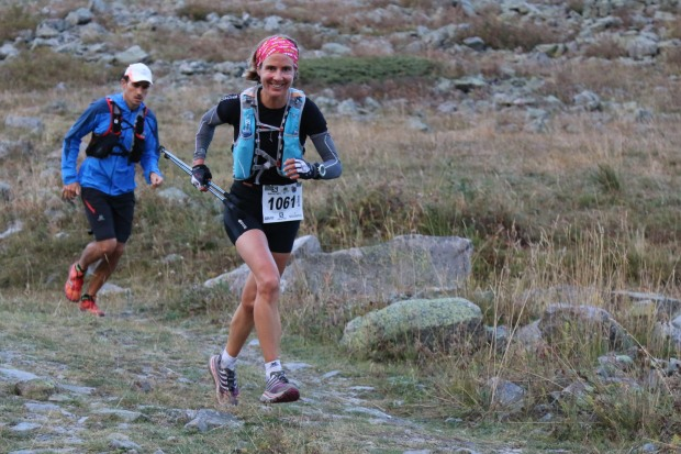 Caroline-Chaverot-1ère-48-km-photo-Robert-Goin.jpg